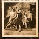 Foto 1957