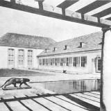 Foto aus Der Deutsche Sportflieger 1940